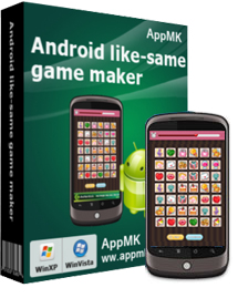 Game maker android