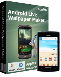 live wallpapers for android devices