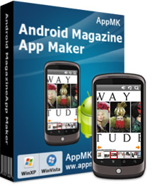 download pdf maker app for android