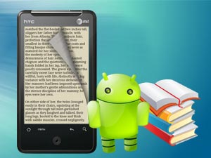 Image result for android book